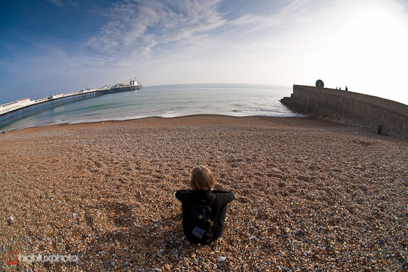 Goodbye England…, Highlux Photography