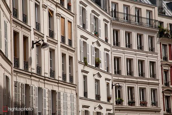 Tour De France, Highlux Photography