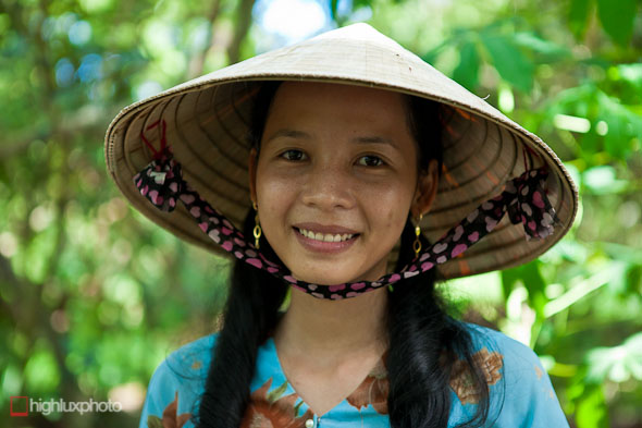 The Mekong Delta, Highlux Photography