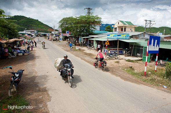 Buon Ma Thuot – Mui Ne, Highlux Photography