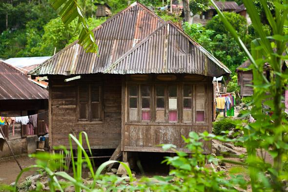 Highland Valleys: Danau Toba – Bukittinggi, Highlux Photography
