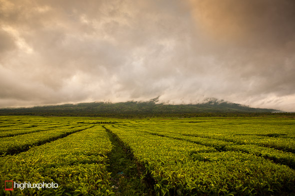 Mountains to Sea: Bukittinggi – Tapan, Highlux Photography