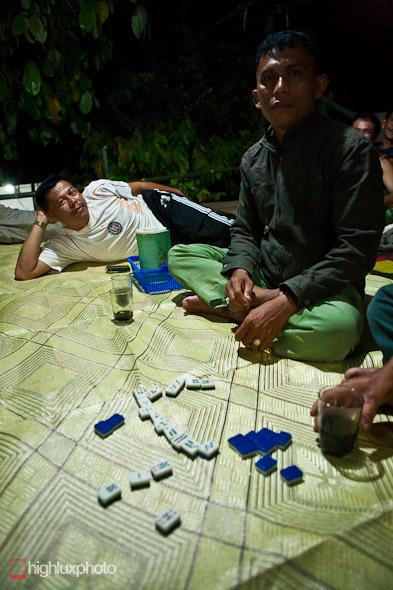 Coasting: Tapan – Krui, Highlux Photography
