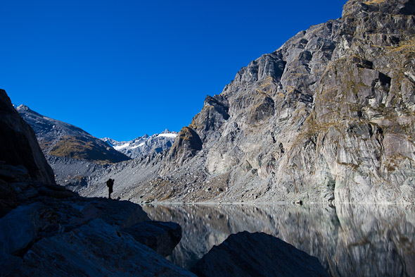Douglas & Karangarua Valleys, Highlux Photography