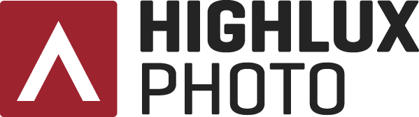 Highlux Photography