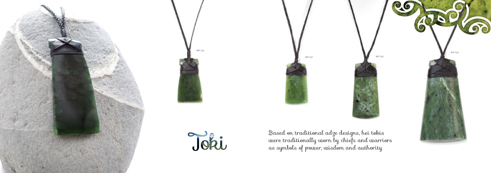 Ngai Tahu Pounamu, Highlux Photography