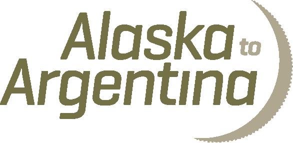 alaska-to-argentina-espanol, Highlux Photography