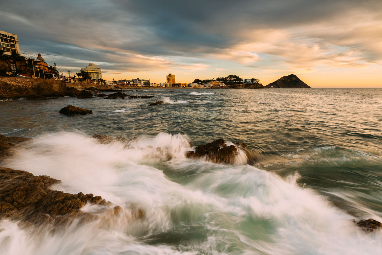 Mexico: Mazatlan – Durango, Highlux Photography