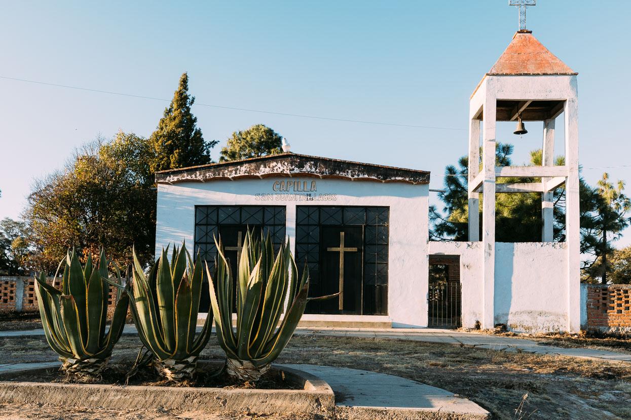 Mexico: Mazatlan – Durango, Highlux Photography