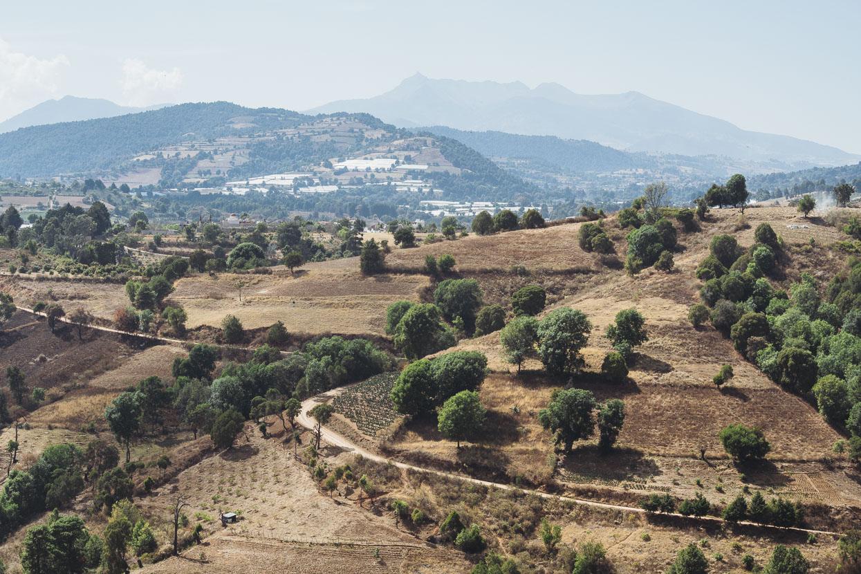 Mexico: Guanajuato – Malinalco, Highlux Photography