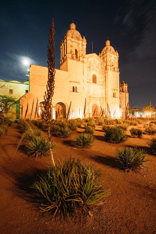 Mexico: Juxtlahuaca – Oaxaca, Highlux Photography