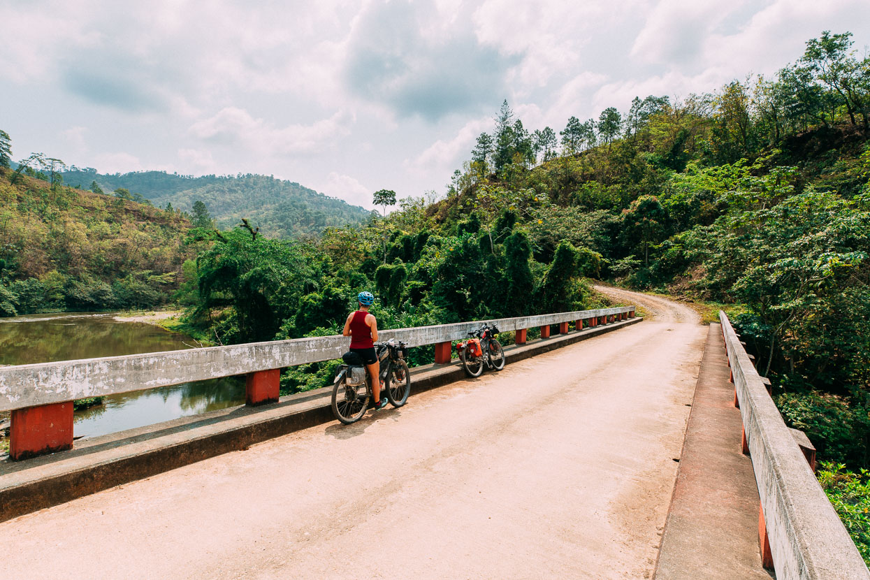 Mexico: Oaxaca to Palomares, Highlux Photography