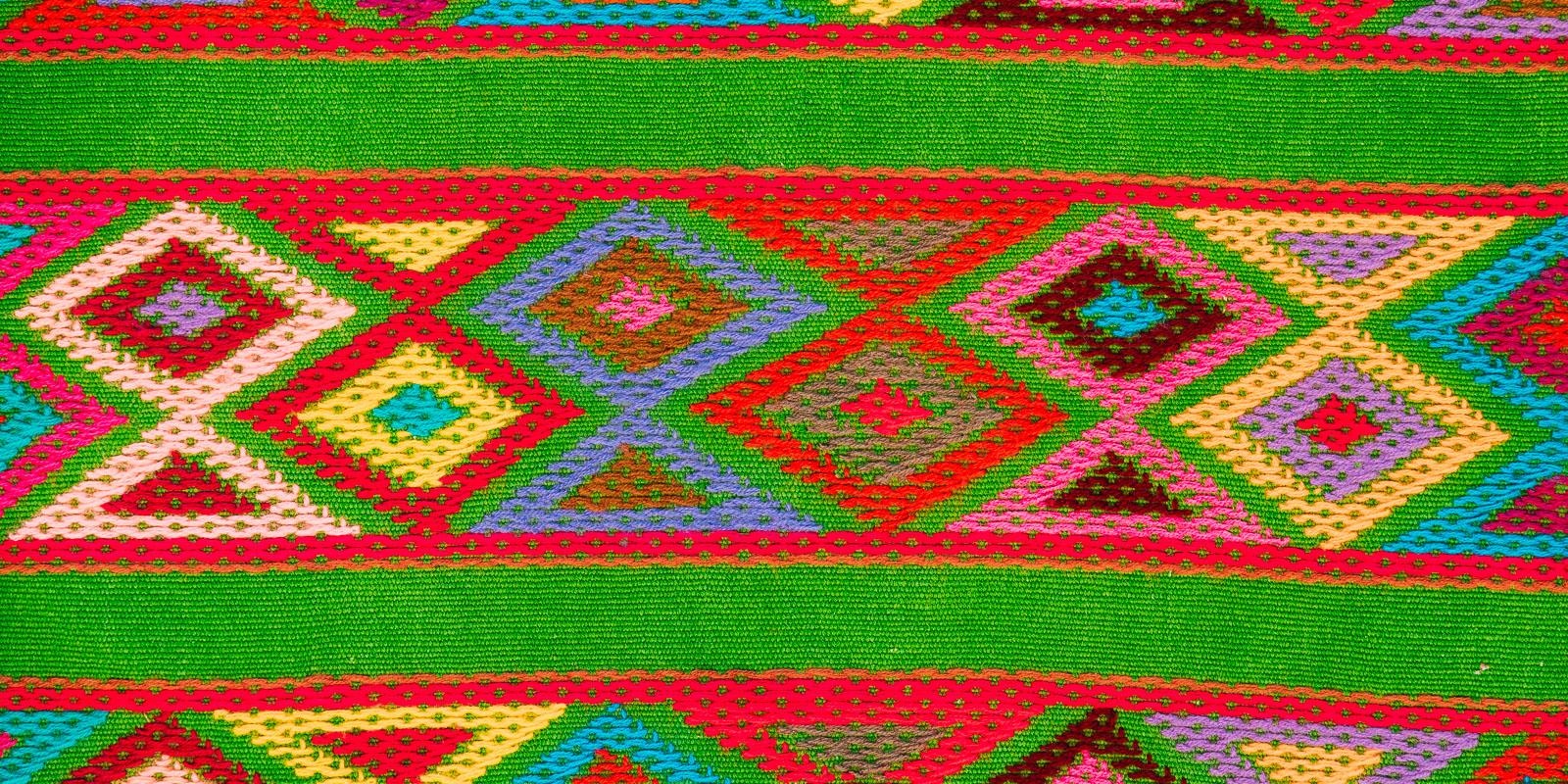 Mexico: Palomares – San Cristobal