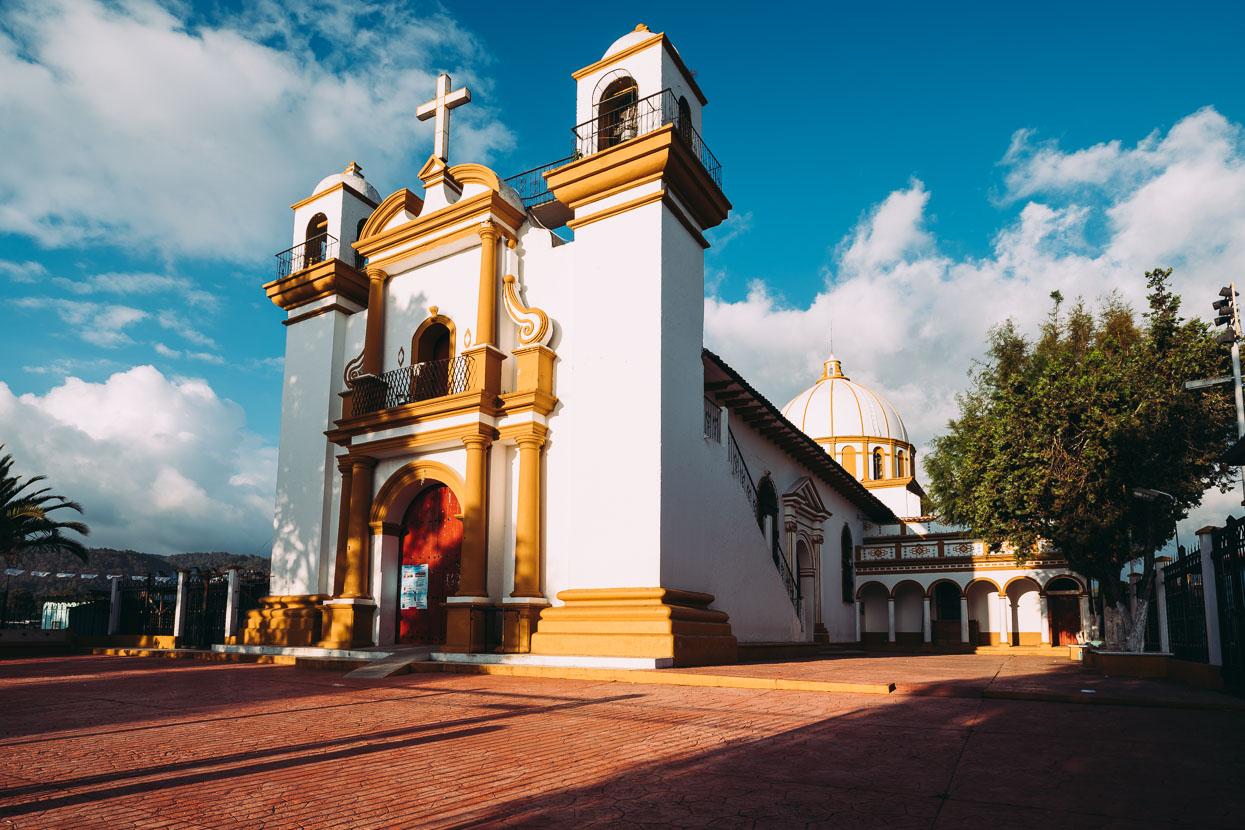 San Cristobal de las Casas, Highlux Photography