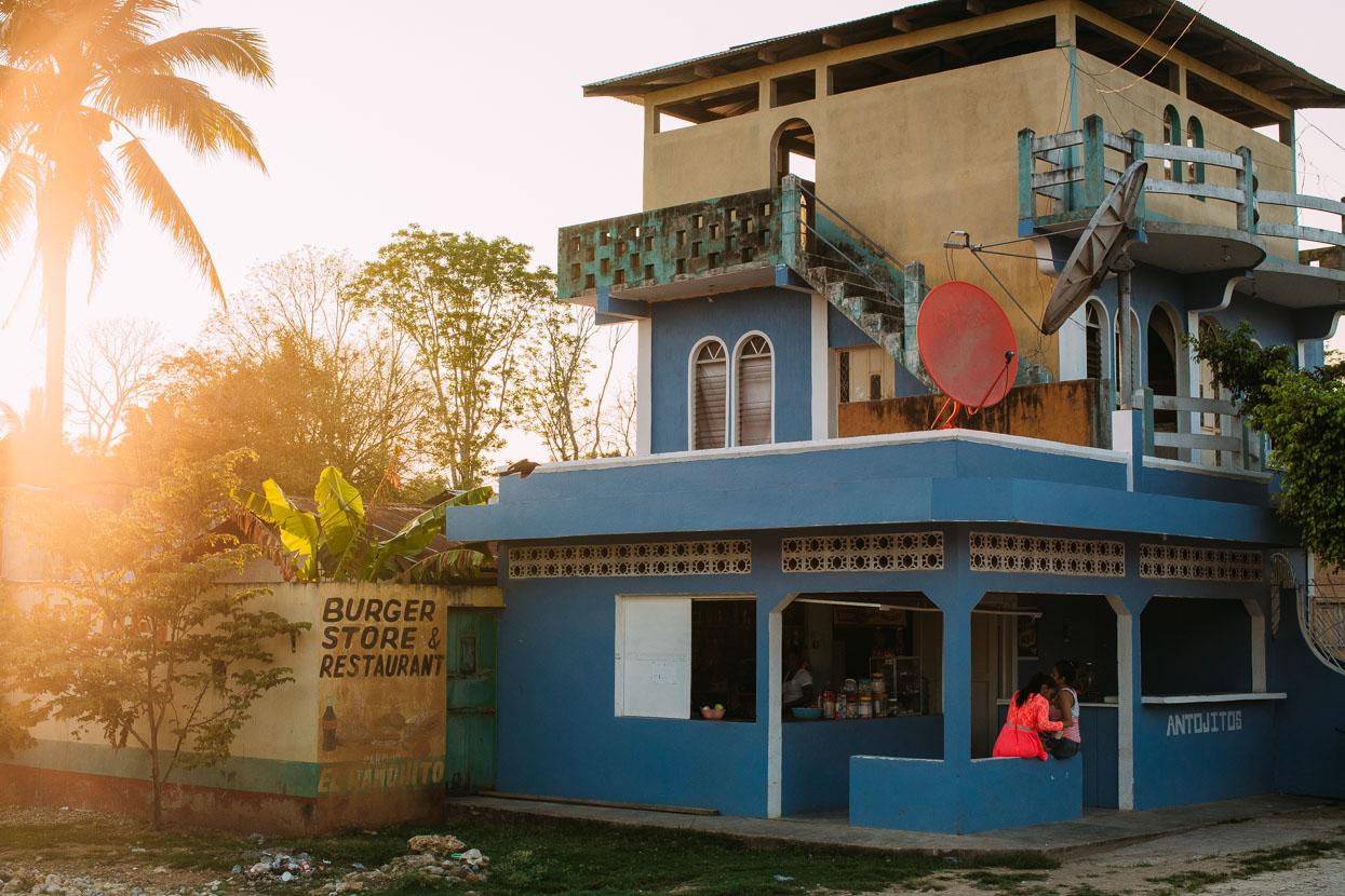 San Cristobal, Mexico – Flores, Guatemala, Highlux Photography