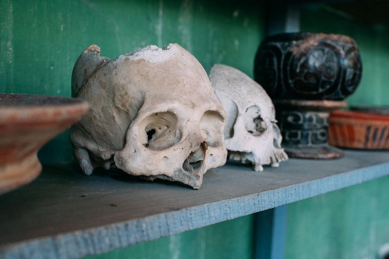 Petén: Ruin to Ruin, Highlux Photography