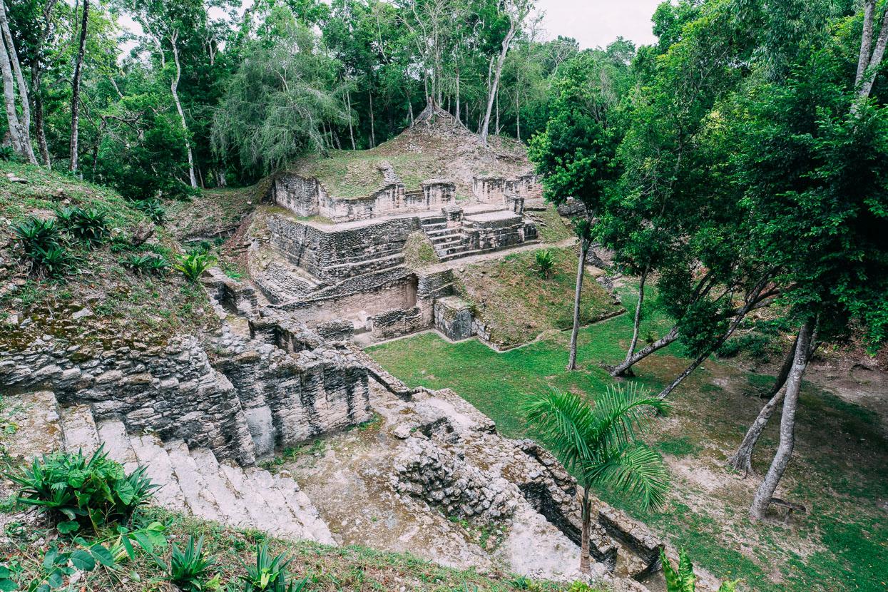 East to Belize: El Remate – San Ignacio, Highlux Photography
