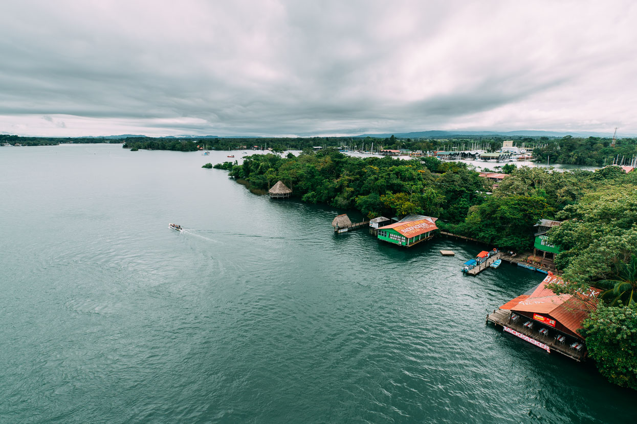 Hopkins, Belize – Lanquin, Guatemala, Highlux Photography