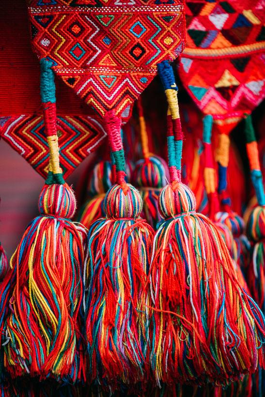 Chichicastenango Markets, Highlux Photography