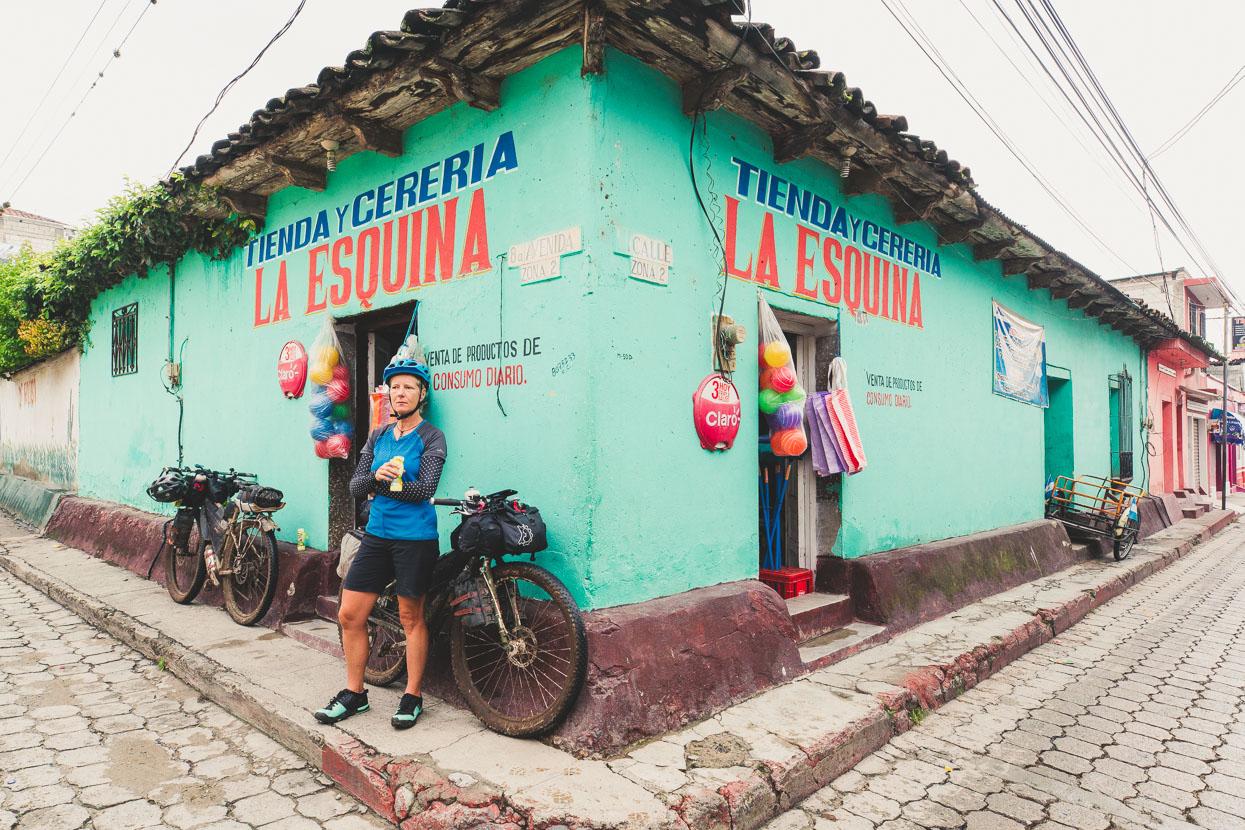 Sierra de los Cuchumatanes: part II, Highlux Photography
