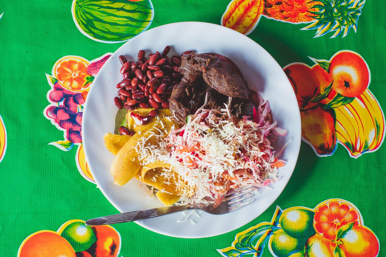 Catacamas, Honduras – Granada, Nicaragua, Highlux Photography