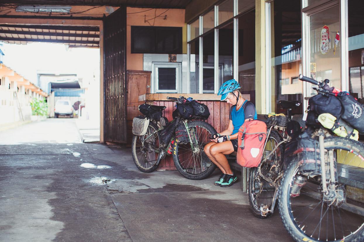 Punta Arenas, Costa Rica – Panama City, Highlux Photography