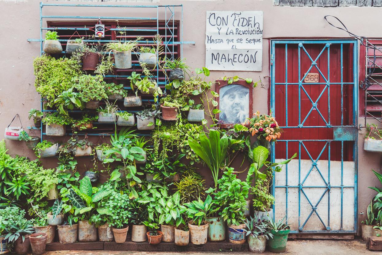 Havana, Cuba, Highlux Photography