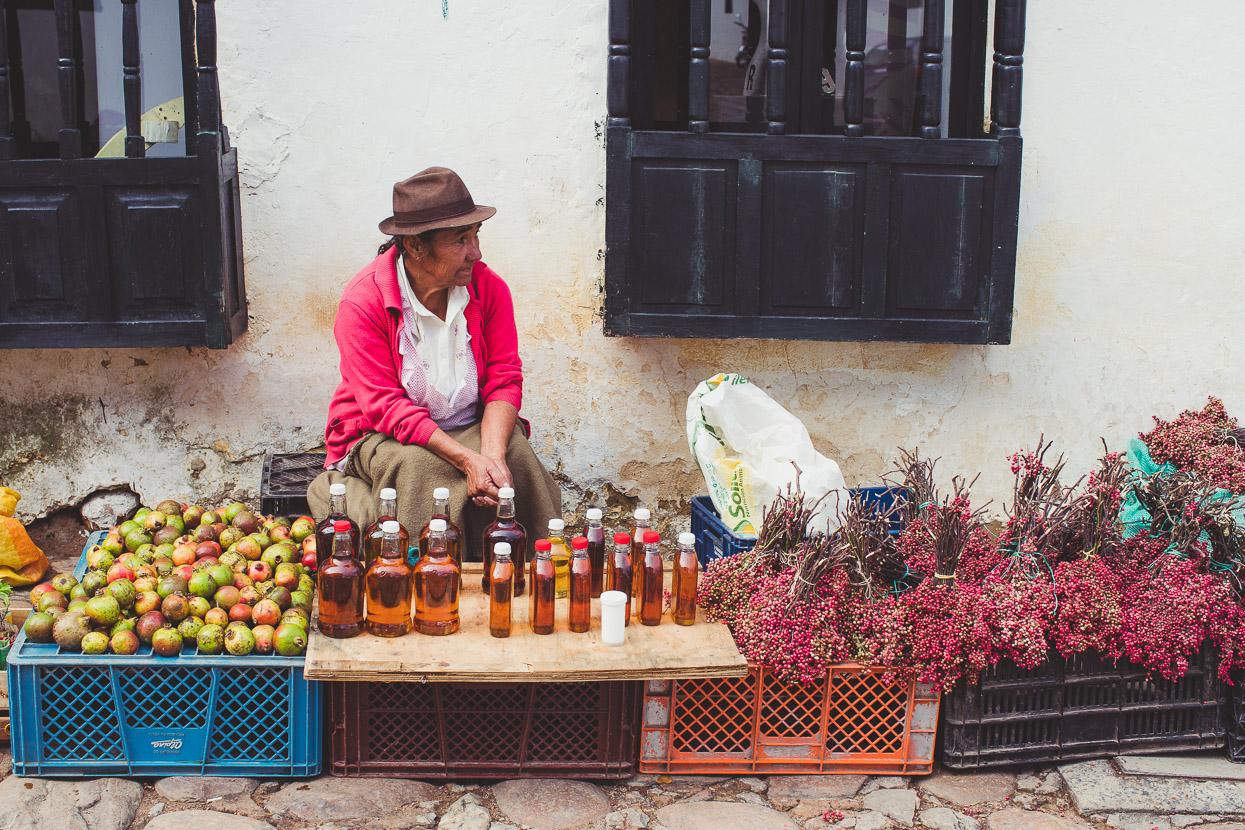 Colombia: El Cocuy – Villa de Leyva, Highlux Photography