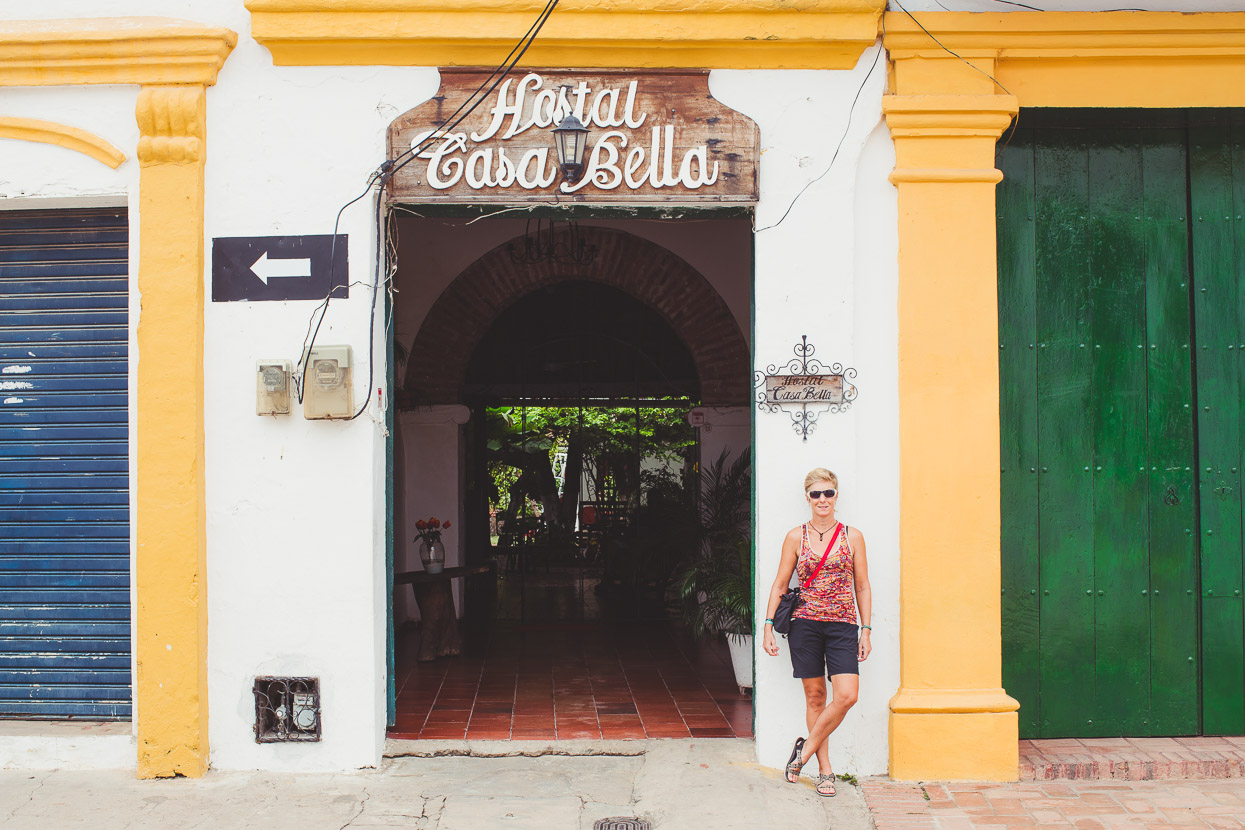 Colombia: Cartagena – Mompox, Highlux Photography