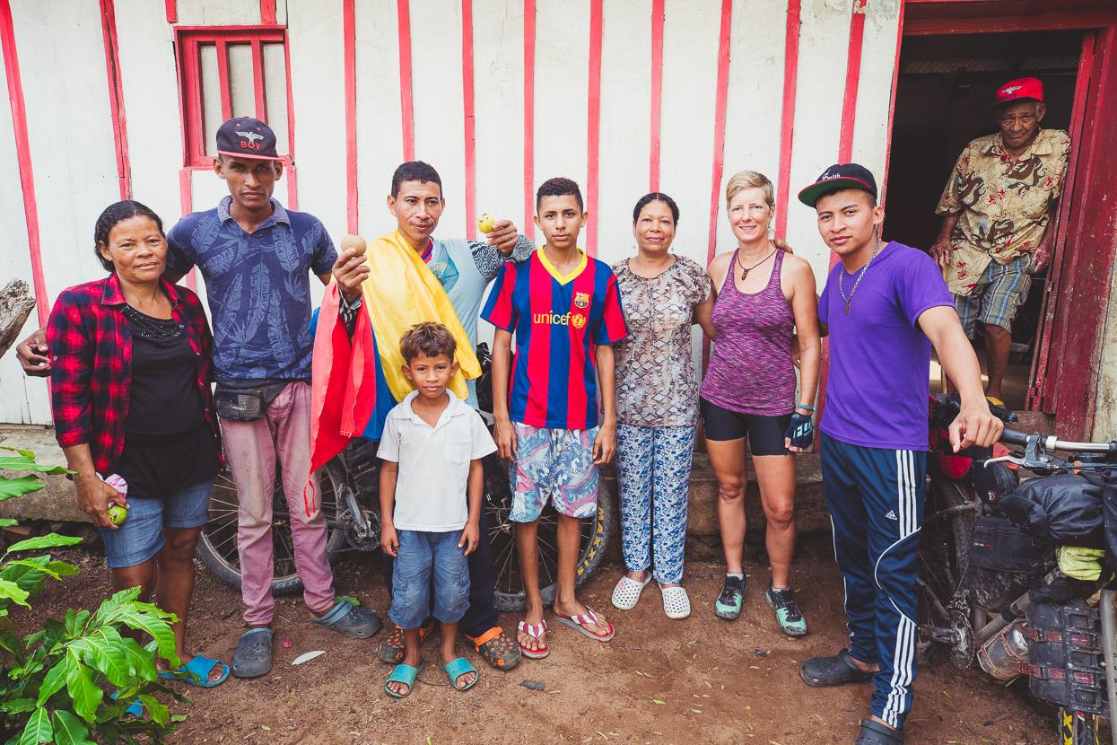 Colombia: Mompox – San Antonio, Highlux Photography