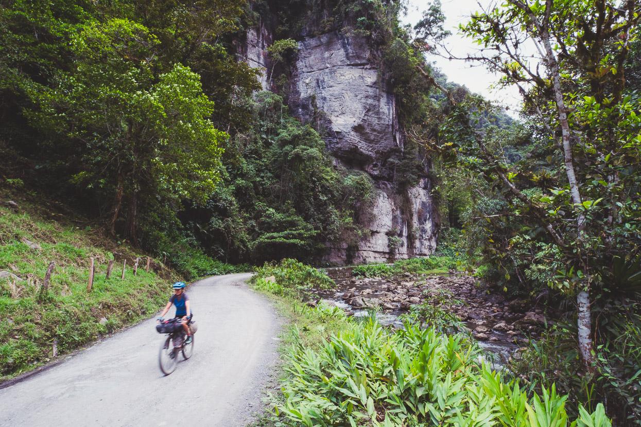 Colombia: Villa de Leyva – Suesca, Highlux Photography