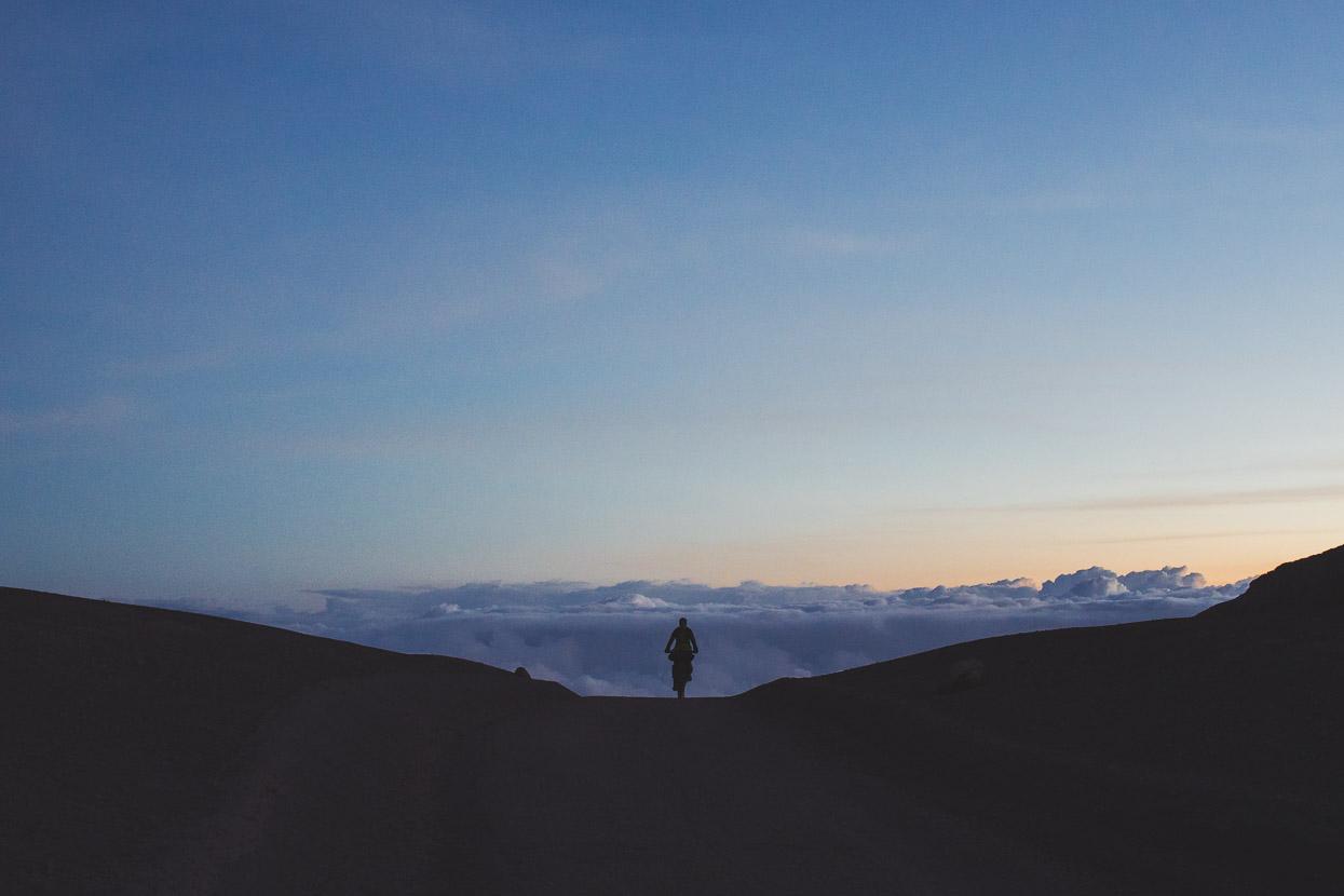 Colombia: Murillo – Salento via Nevado Ruiz, Highlux Photography