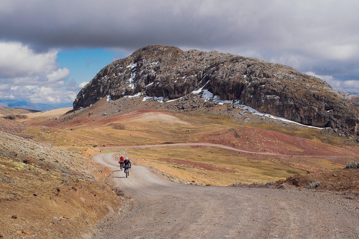 Perú Divide, Cones & Canyons: Santa Rosa – Cotahuasi, Highlux Photography