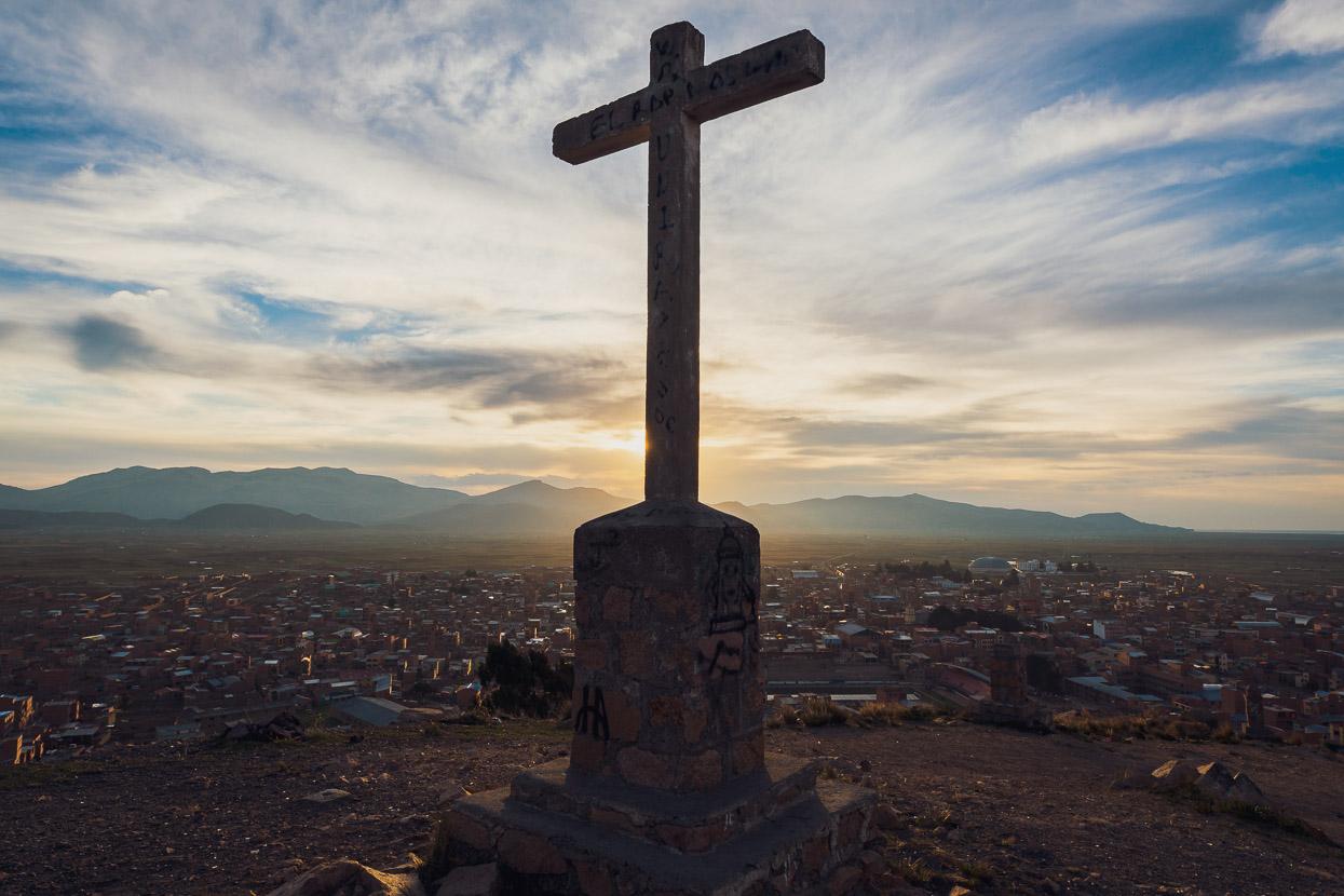 Bolivia: Copacabana – Desaguadero, Highlux Photography