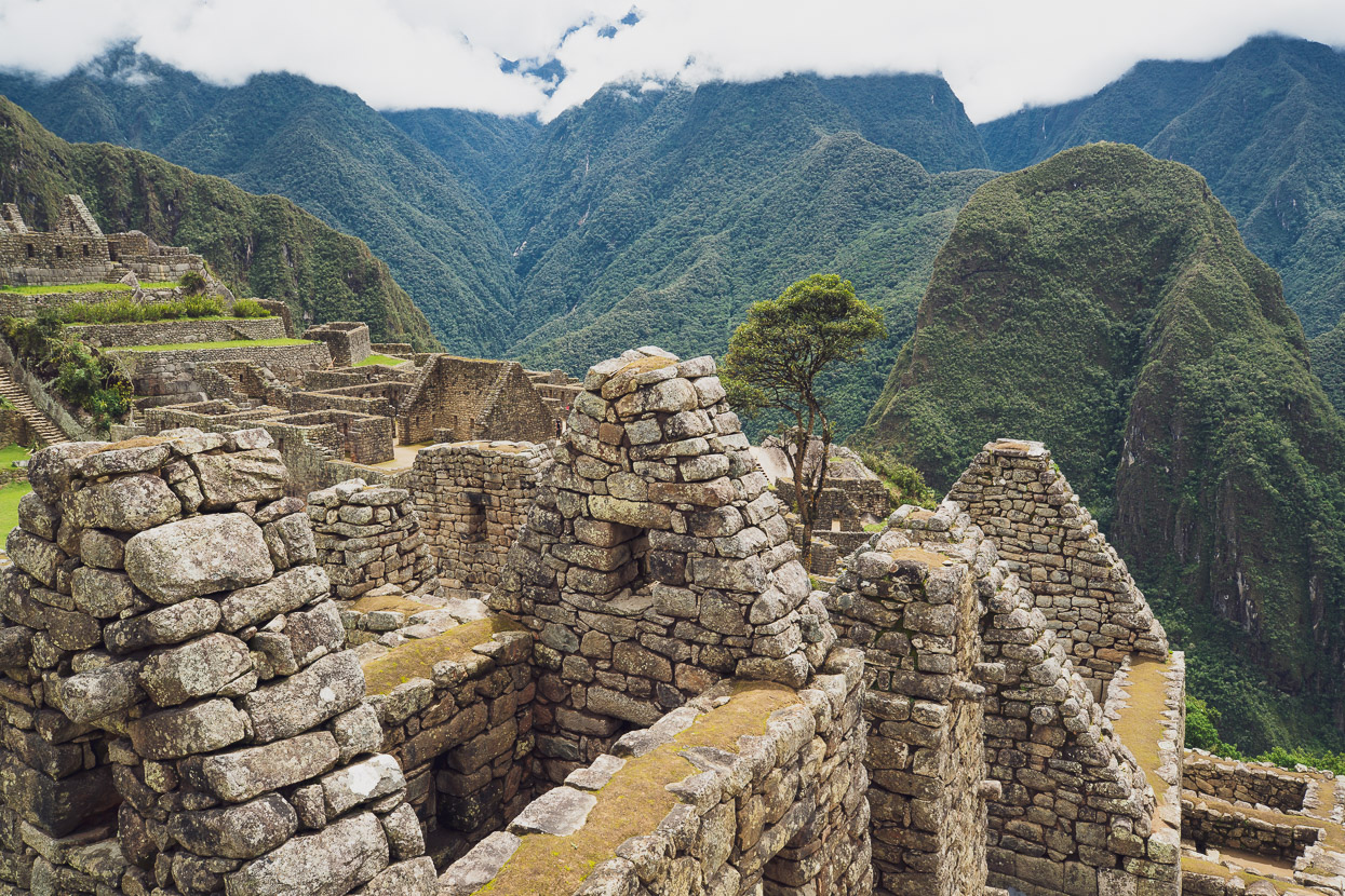 Perú: Machu Picchu, Highlux Photography