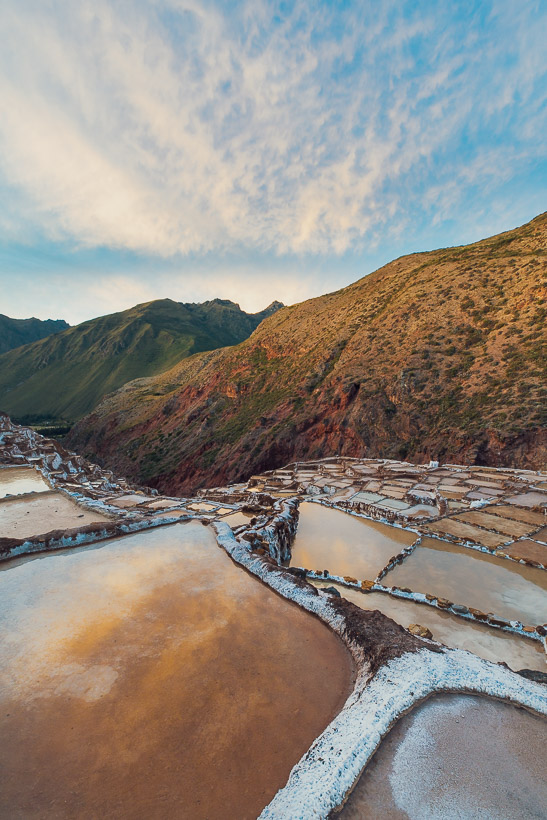 Perú: Sacred Valley, New Bikes and Medical Mishaps, Highlux Photography