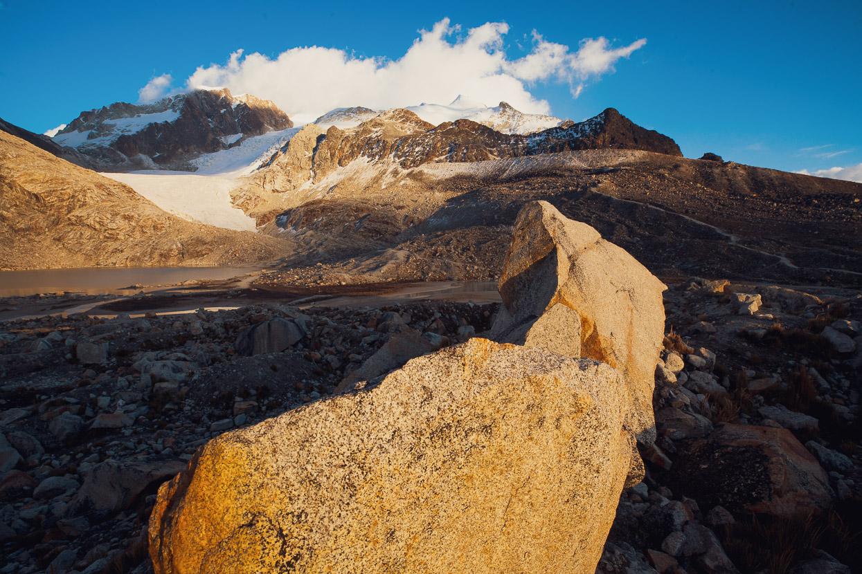 Bolivia: San Juan de Chachacomani – La Paz via Mama Coca, Highlux Photography