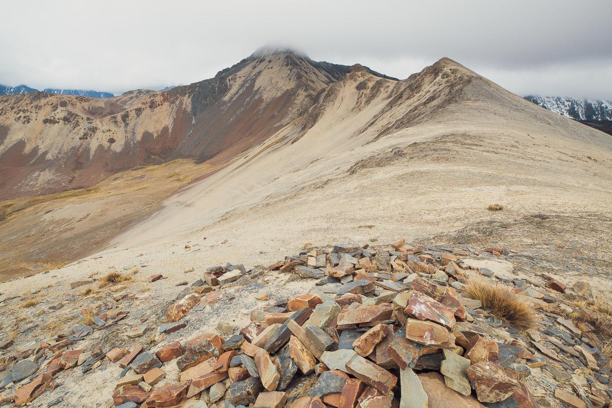 Bolivia: La Paz – Patacamaya via Mama Coca, Highlux Photography