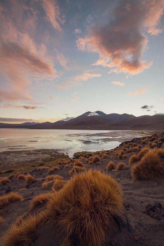 Bolivia/Chile: Uyuni – San Pedro de Atacama via Lagunas Route & Volcan Uturuncu, Highlux Photography