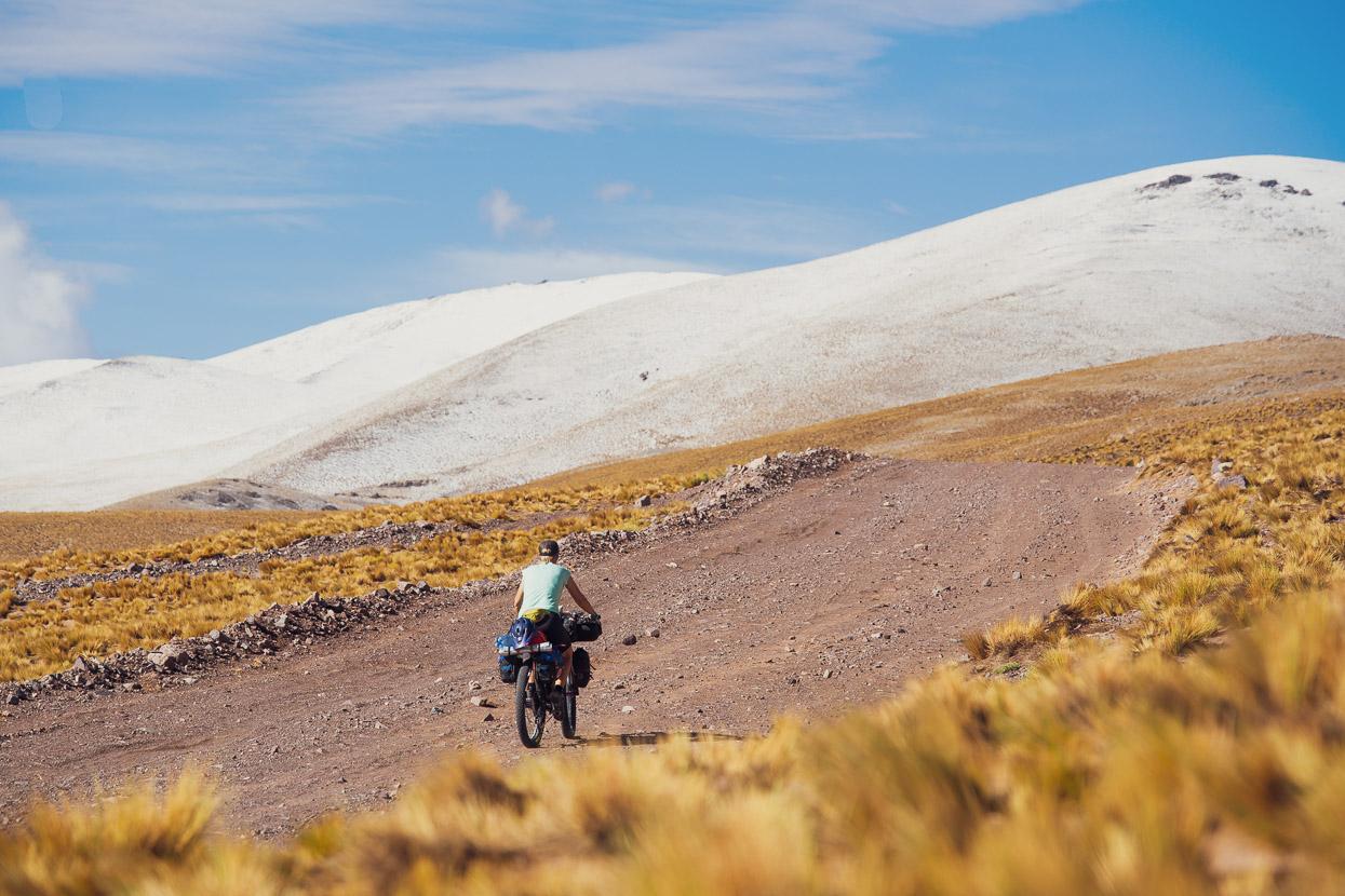 Argentina: Fiambalá – Guandacol via Ruta de los Seis Miles, Sur, Highlux Photography