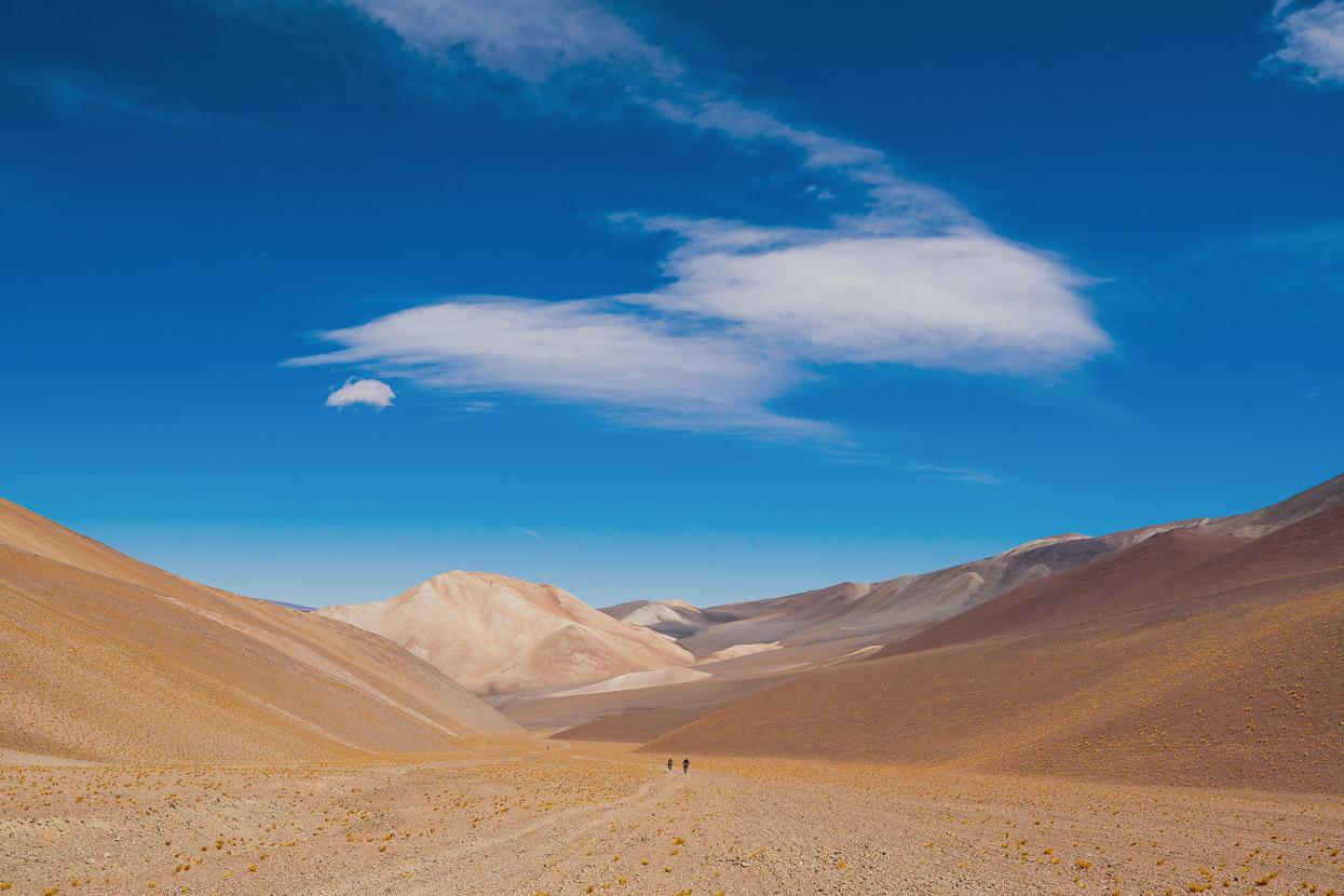 Chile/Argentina: San Pedro de Atacama – Fiambalá via Ruta de los Seis Miles, Norte, Highlux Photography