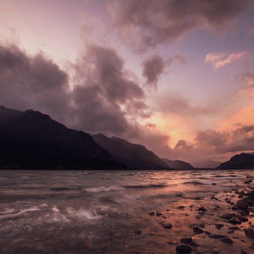 Argentina: Lago Puelo – Trevelin, Highlux Photography