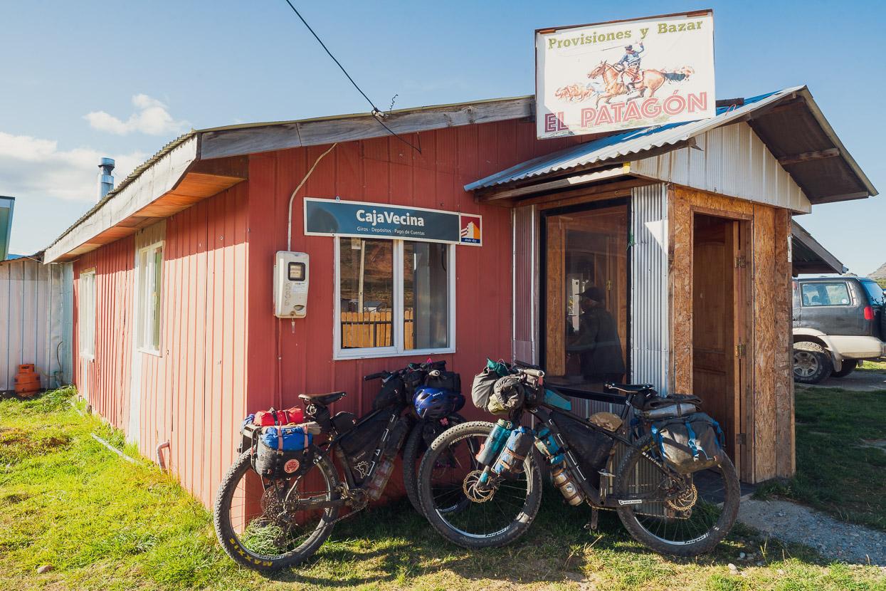 Argentina/Chile: Trevelin – Coyhaique via Paso Las Pampas, Highlux Photography